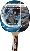 Paleta tenis de masa Donic Top Team 700 / 754197, 1.8 mm, Donic *** (3200)