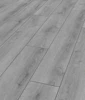 Parchet laminat Kronotex Kronotex Superior Evolution D3900 Summer Oak Grey