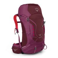 Рюкзак Osprey Kyte 36 L, 10000186
