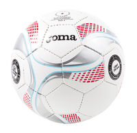 Футбольный мяч JOMA - ULTRA LIGHT size 5