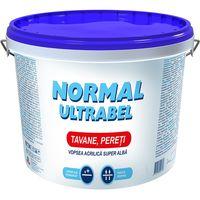 Supraten Краска Normal Ultrabel 25кг