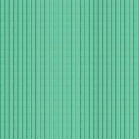 Polynex Поликарбонат 6000x2100x8 мм зеленый