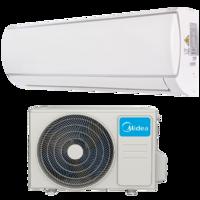 Air conditioner Midea AF6-18N1C0-I/AF6-18N1C0-O