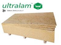 OSB-3 Ultralam 1250*2500* 8 мм