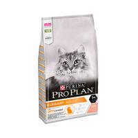 Pro Plan Elegant 1.5 kg
