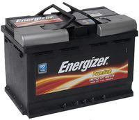 Energizer Premium EM77-L3