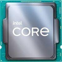 CPU Intel Core i7-11700 2.5-4.9GHz