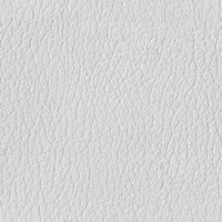AGT 381 Matt Cream Leather