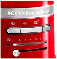 Prajitor de pâine KitchenAid 5KMT2204EER