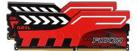 8GB DDR4 GEIL EVO Forza GFR416GB3000C15ADC 8GB DDR4 PC4-24000 3000MHz CL15
