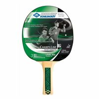 Paleta tenis de masa Donic Champs 400 / 705142, 1.5 mm (3213)