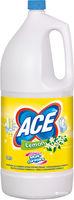 Ace Отбеливатель, 2000 мл