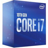 Процессор Intel Core i7-10700K Box (WO-C)