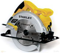 Stanley STSC1718
