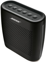 Bose SoundLink Color Bluetooth Black