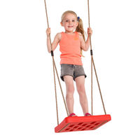 Качели Foot Swing