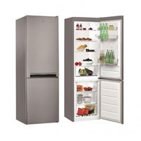 Холодильник Indesit LI7 S1 X ( Exclusive )