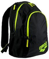 Рюкзак Arena Spiky 2 Backpack (1E005-053)