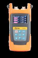 FHP3P02 измеритель оптической мощности