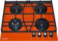Backer HC-435W Orange
