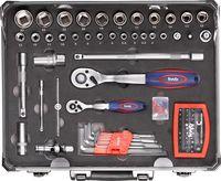 Набор инструментов KWB 370780