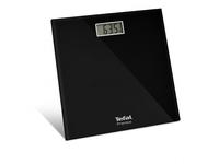 Напольные весы Tefal PP1060