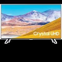 """cumpără Televizor 65"""" LED TV Samsung UE65TU8000UXUA în Chișinău"""