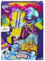 Hasbro My little pony (A6684)