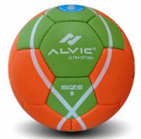 Alvic Ultra Optima N2 (506)