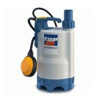 купить Насос погружн. д/грязной воды Pedrollo TOP-2 Vortex ( V220/240/50HZ) (48TOPV12A1) в Кишинёве