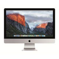 """Apple iMac MK472RU/A, 27"""" i5 3.2GHz 8Gb 1Tb Radeon R9 M390 2Gb"""