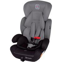 BabyGo Protect Grey