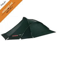 Прокат Палатка экстремальная Flame 2