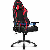Игровое кресло AKRacing Core SX AK-SX-RD Red,