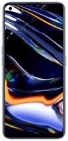 Realme 7 Pro 8/128Gb Duos, Silver