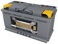 Baterie auto Akom Reactor 100