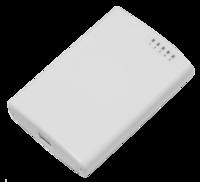 PowerBox (RB750P-PBr2)