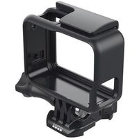 Корпус Frame Hero 5 (AAFRM-001)