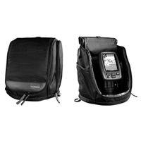 Garmin Portable echo Kit, Kit