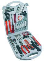 Top Tools 38D223