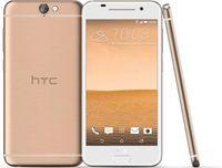 cumpără HTC One A9U 16Gb Gold în Chișinău