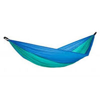 Amazonas Adventure Hammock Ice-blue (AZ-1030410)