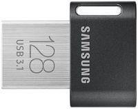 128GB Flash Drive Samsung FIT Plus MUF-128AB/APC
