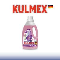 купить KULMEX - Гель для стирки деликатных тканей, 1L в Кишинёве