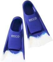 Beco 9984 41/43 (830)