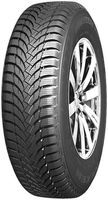 Nexen Winguard Snow G WH2 195/60 R15 88T