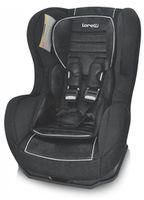Bertoni GT Sport Premium Black
