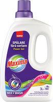 cumpără Maxima Mix & Wash 280570 în Chișinău
