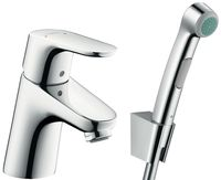 Hansgrohe Focus (31926000)