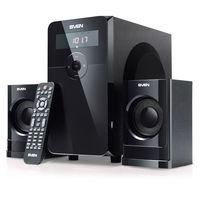 SVEN MS-2000 Black